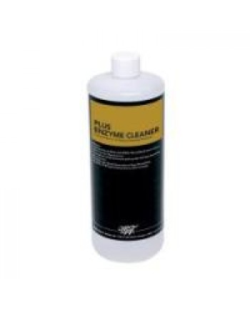 Mobile Fidelity / Plus Enzyme Cleaner