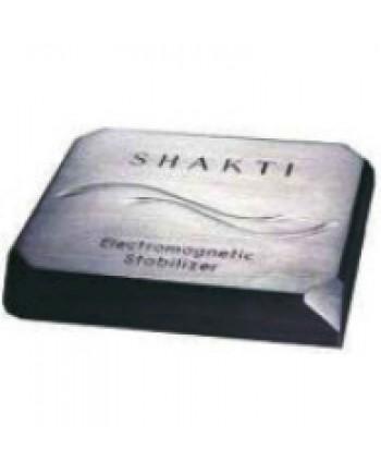 SHAKTI / Electromagnetic Stabilizer Stone