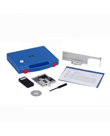 Acoustic Solid / Setup Tools