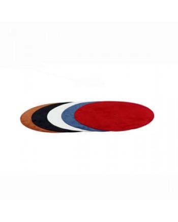 Acoustic Solid / Leather Platter Matt