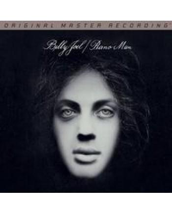 Bily Joel / Piano Man