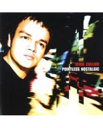Jamie Cullum / Pointless Nostalgic