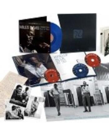 Kind of Blue / 50th Anniversary Box