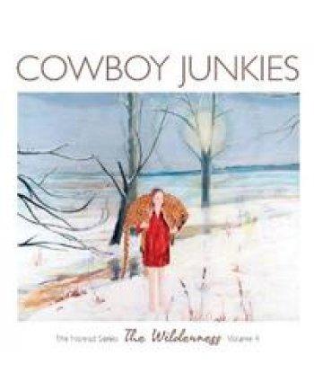 Cowboy Junkies - The Wilderness