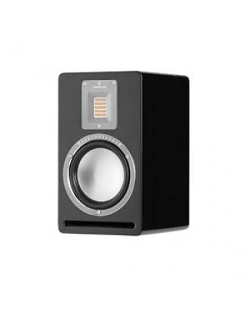 Audiovector / QR1 Bookshelf Speakers (pr)