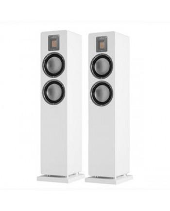 Audiovector / QR3 Floor Standing Speakers (pr)