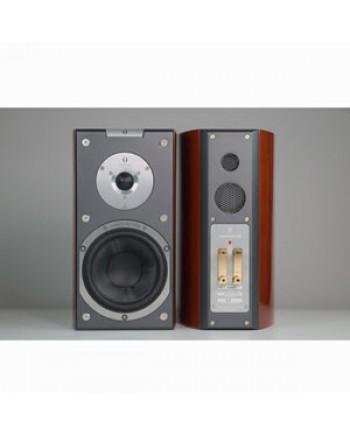 Audiovector / SR1 Super