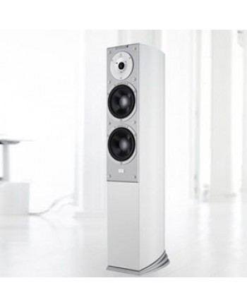 Audiovector / SR3 Super Loudspeakers (pr)