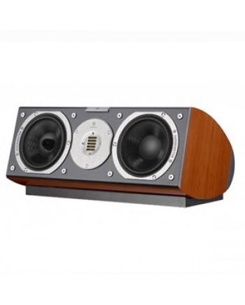 Audiovector / SR C Avantgarde