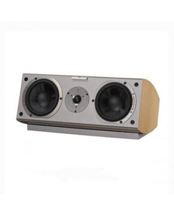 Audiovector / SR C Super