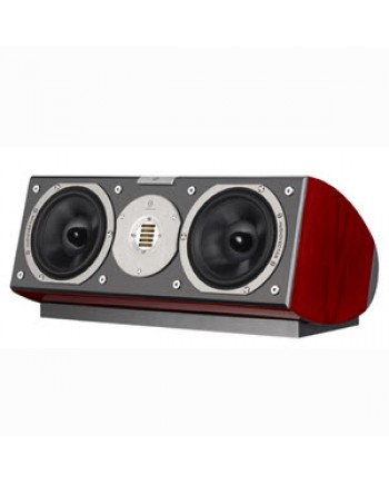 Audiovector / SR C Avantgarde Arrete