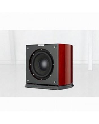 Audiovector / SR SUB Avantgarde