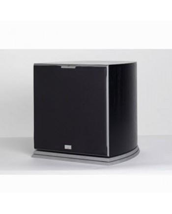 Audiovector / SR SUB Super
