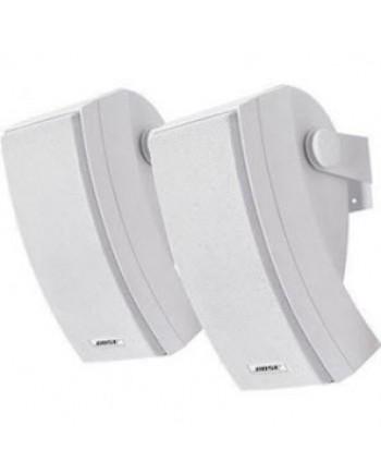 Bose / 251 environmental speakers