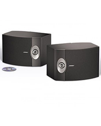 Bose / 301 Direct/Reflecting® speaker system