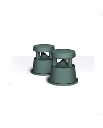 Bose / Free Space® 51 environmental speakers