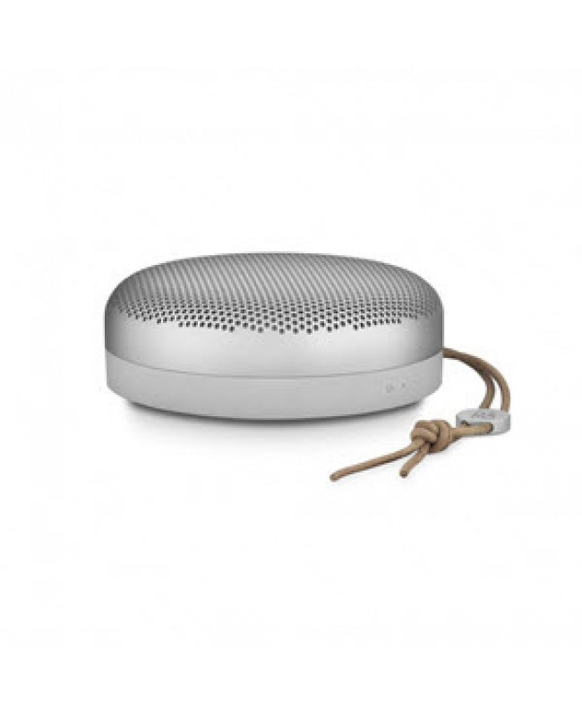 BeoPlay / A1 Portable Bluetooth Speaker