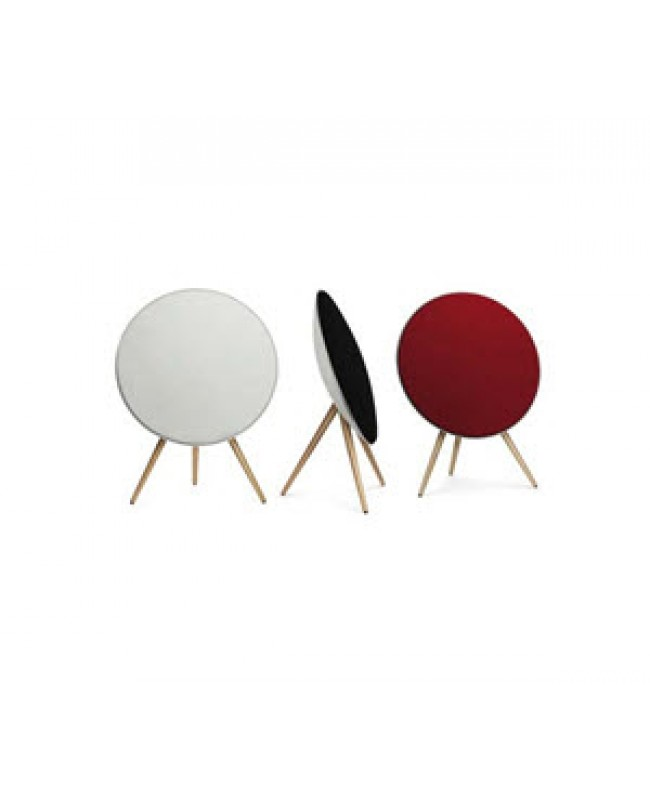 B&O BeoPlay A9 2nd Generation