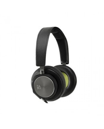 BeoPlay H6 Headset