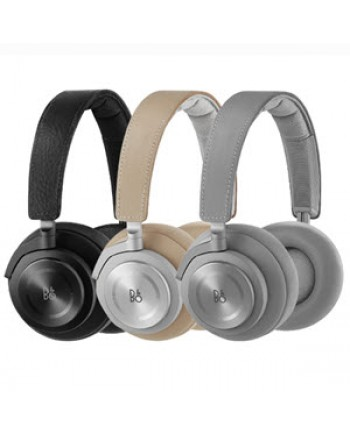 BeoPlay H7 Wireless Bluetooth Headphones