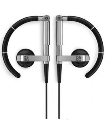 BeoPlay EarSet 3i