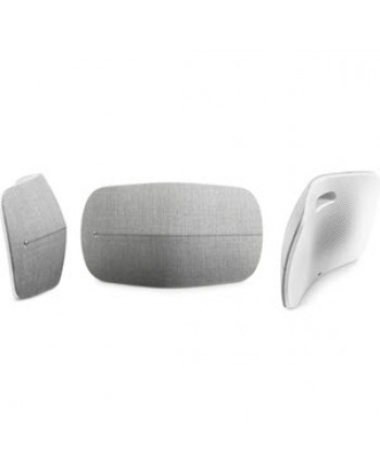 B&O BeoPlay A6 Network/Bluetooth Speaker