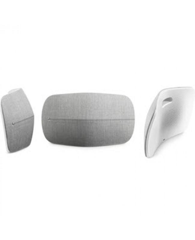 B&O BeoPlay A6 Network/Bluetooth Speaker