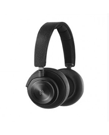 BeoPlay / H9 ANC BT Over-ear Headphone