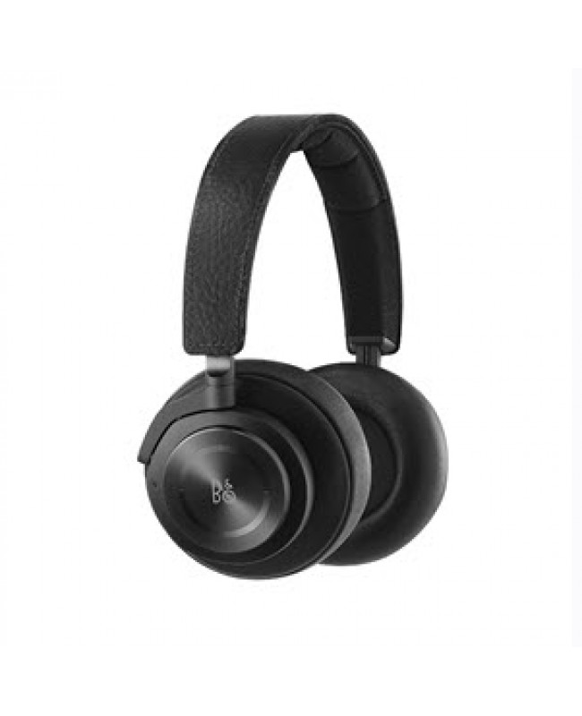 BeoPlay / H9 ANC BT Over-ear Headphone