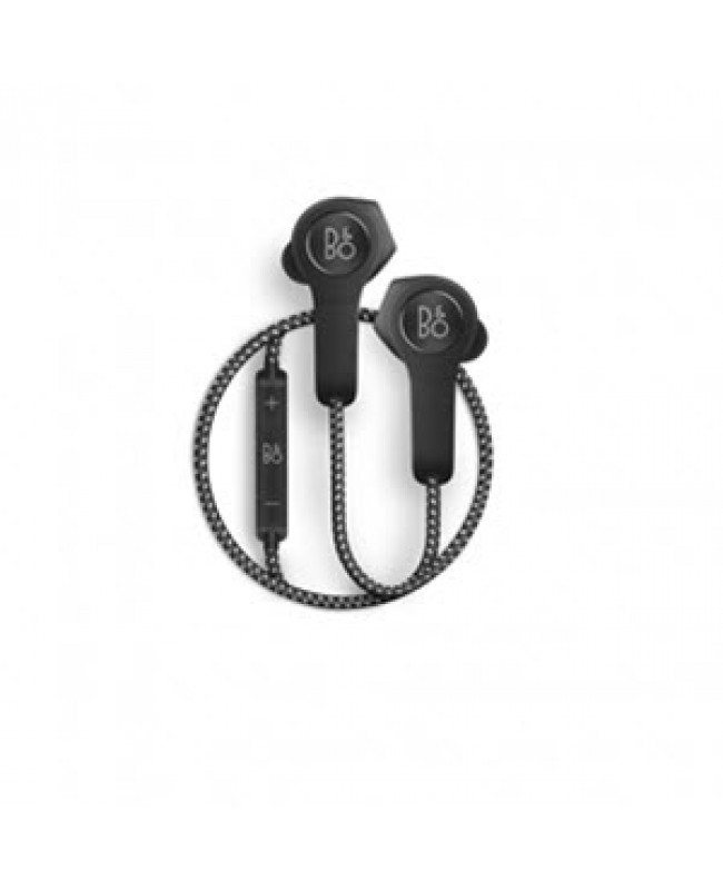 BeoPlay / H5 Wireless Bluetooth In-Ear Headphones