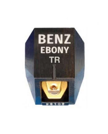 Benz Micro / Ebony Phono Cartridge