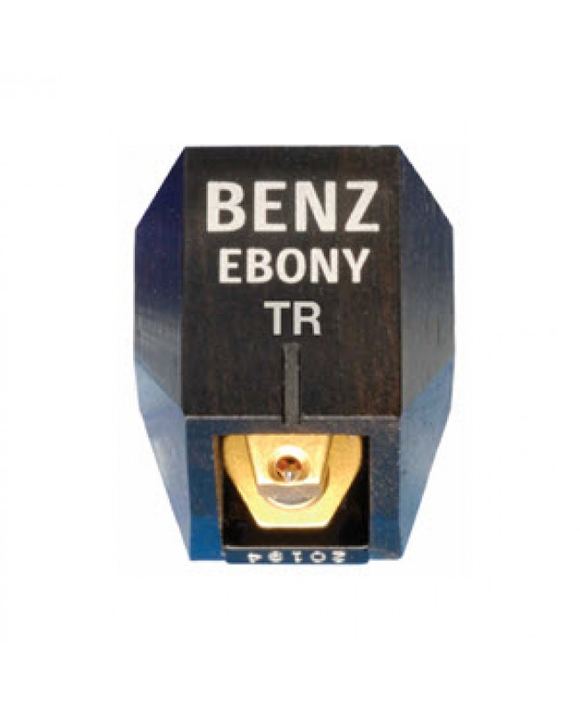 Benz Micro / Ebony Phono Cartridge
