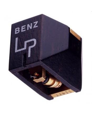 Benz Micro / LP Phono Cartridge