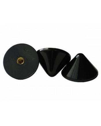 BDR Cones MK3 /Mk4