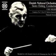 Classical, Opera (cd) (2)