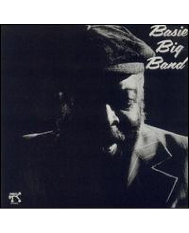 Count Basie / Basie Big Band