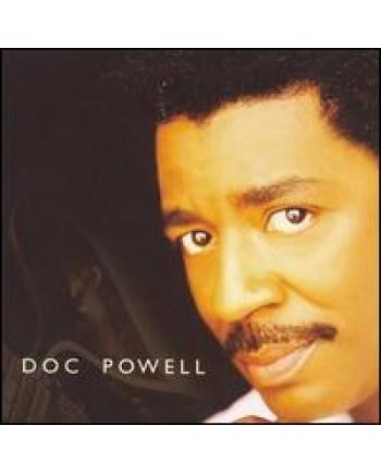 Doc Powell / Doc Powell