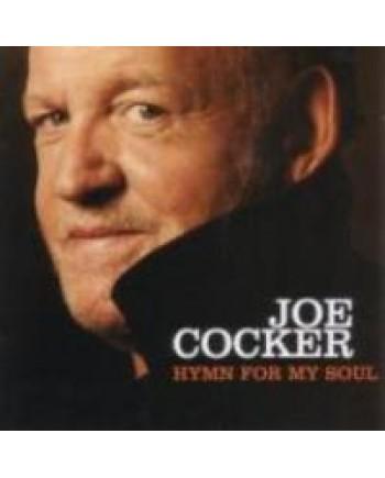 Joe Cocker / Hymn For My Soul