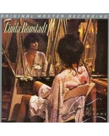 Linda Ronstadt / Simple Dreams