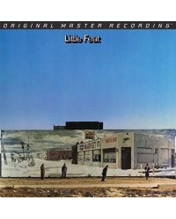 Little Feat / Little Feat