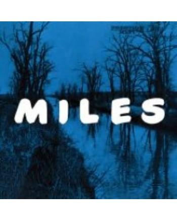 Miles Davis / Miles