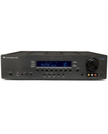 Cambridge - Azur 551R V2  7.1 HDMI 1.4B AV Receiver