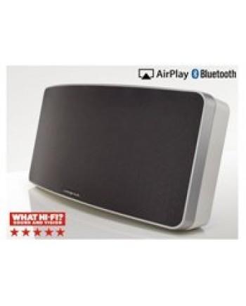Cambridge / Minx Air 200 Wireless Music System