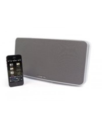 Cambridge / Air 100 V2 Wireless Music System