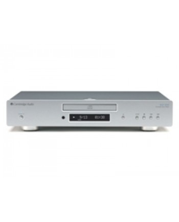 Cambridge - Azur 351C CD player