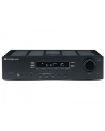 Cambridge - Azur 351R AV receiver