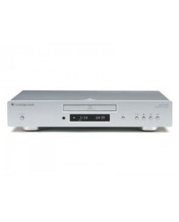 Cambridge - Azur 651C CD Player