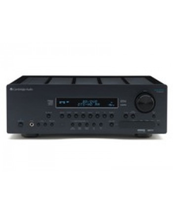 Cambridge - Azur 651R Home Cinema Receiver