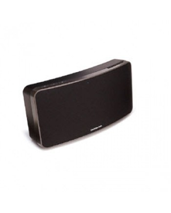 Cambridge / BlueTone 100 High Powered Wireless Speaker