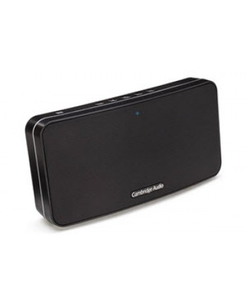 Cambridge / Go V2 Wireless and Battery Powered Speaker